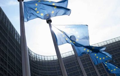The EU wants to lift some strict financial rules to tackle the economic crisis