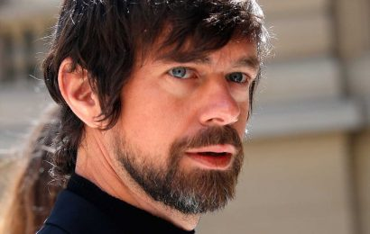 Republicans want Twitter CEO Jack Dorsey to testify at House antitrust hearing on Monday