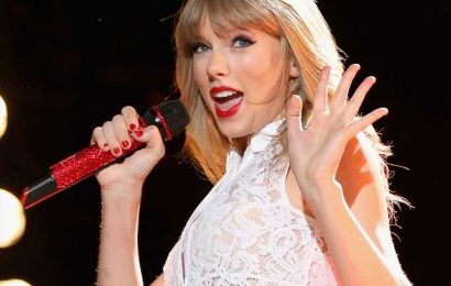 Taylor Swift to release 'surprise' eighth studio album 'Folklore' at midnight