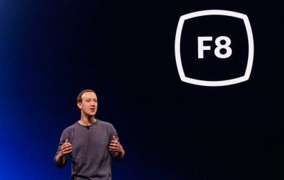 Facebook says the ad boycott is having an impact, but you wouldn't know that looking at its forecast