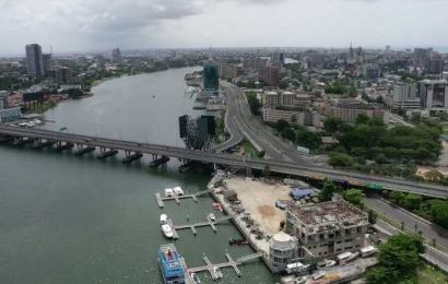 Nigerian Lawmakers Want Monuments to Slavery in Lagos Removed