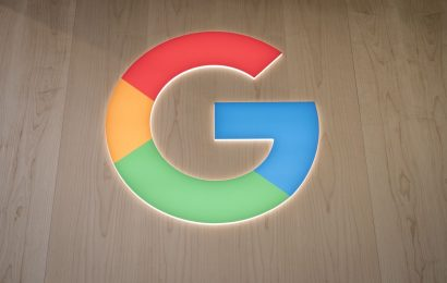 Google Pushes Back U.S. Office Reopening Plan After Virus Surge