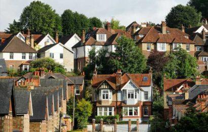 Sunak Announces Cut to Stamp Duty in Bid to Revive U.K. Economy