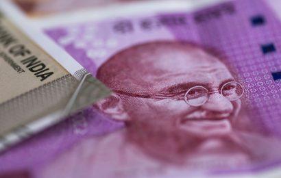 $10 Billion India Fund Shuns Company Debt on Unappealing Spreads