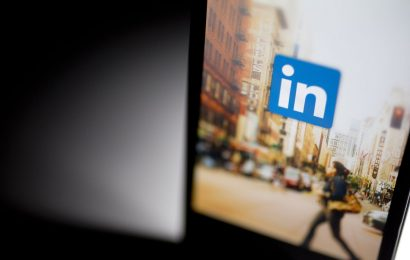 LinkedIn Sued for Spying on Users With Apps for Apple Devices