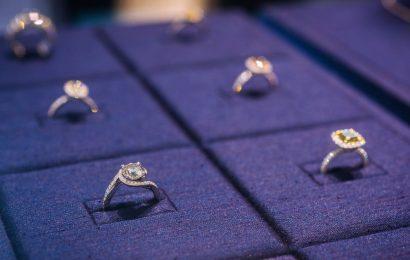 Diamond Giant De Beers Sold Almost No Gems in the Last 3 Months