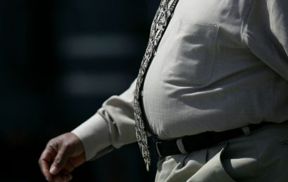 Global Hunger and Obesity Are Getting Worse Due to Virus Fallout