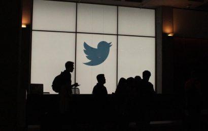 Twitter labels video Trump tweeted as 'manipulated media'