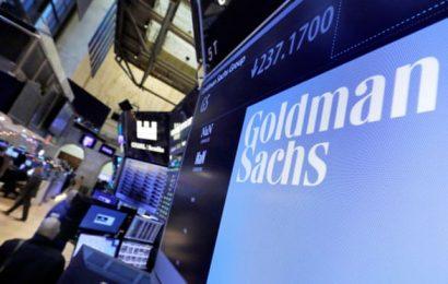 Goldman Sachs pays $3.9bn to settle 1MDB corruption scandal