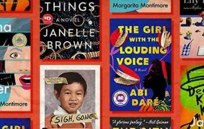 The 10 best books of 2020 so far, according to Amazon's editors