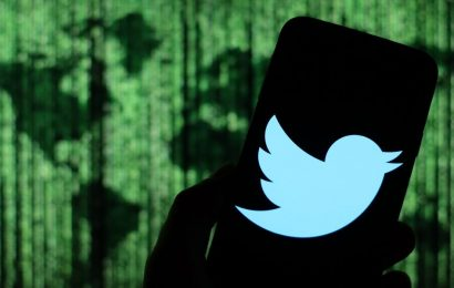 The unprecedented Twitter hack that targeted Barack Obama, Elon Musk, and others may be part of a larger, more ominous attack, experts say