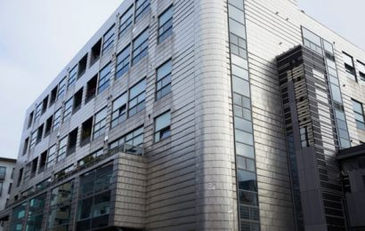 Leaseholders billed up to £115,000 each to remove Grenfell-style cladding