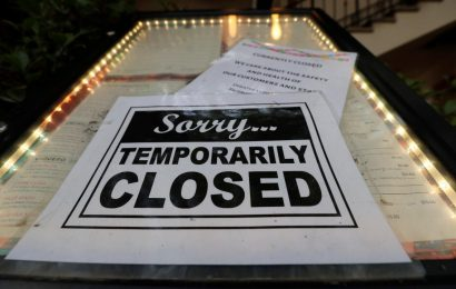 SBA disaster loan investigation reveals rampant fraud: Report