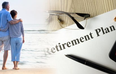 Decided to take Social Security? Do these 3 things first