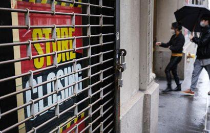 IRS urges Americans to activate prepaid stimulus cards