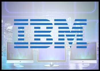 IBM Q2 Earnings, Revenues Beat Street View