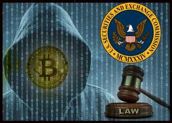 US Supreme Court Order Limits SEC's Fines On Fraudulent Crypto Firms