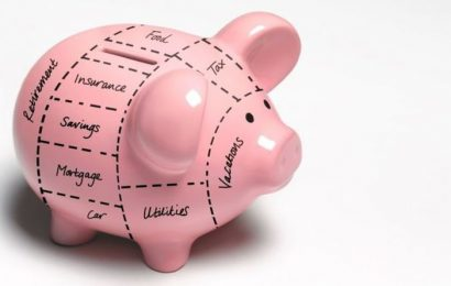 Pension UK: Britons turn away from traditional retirement saving to this method