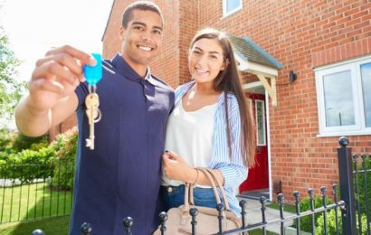 Rent prices: How to save money on your rental property – five top tips