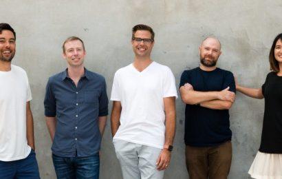 Blackbird raises $500m fund, taps Cannon-Brookes to drive expansion