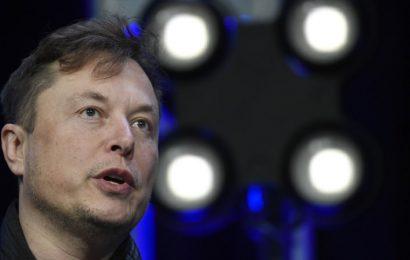 Love him or hate him, Elon Musk is enjoying a spectacular run