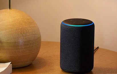 You can get FREE Amazon Music for three months – with 60million songs that work on your phone, Alexa and PC