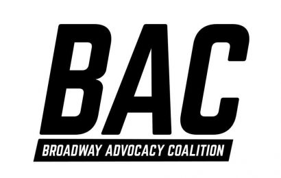 Broadway Advocacy Coalition Announces Fellowship Program To Address Systemic Racism