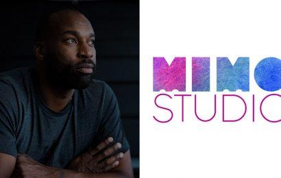 NBA All-Star Baron Davis Teams With Cyma Zarghami's MiMo To Launch Studio's Sports Division