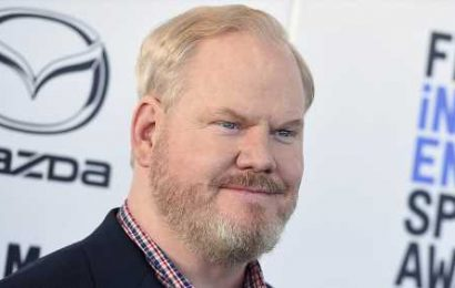Jim Gaffigan Slams Trump in Twitter Rant During RNC Speech: 'He Is a Fascist Who Has No Belief in Law'
