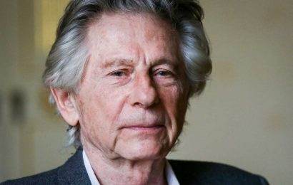 Roman Polanski loses bid for Academy reinstatement
