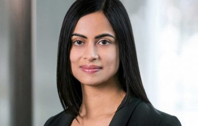 Departure of GM CFO Dhivya Suryadevara highlights ongoing 'brain drain' problem for auto industry