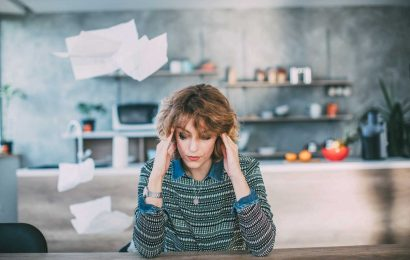 How to manage stress and avoid work burnout during the pandemic