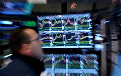 This Market Rally Has Legs, Six Strategists Say. Here's Proof
