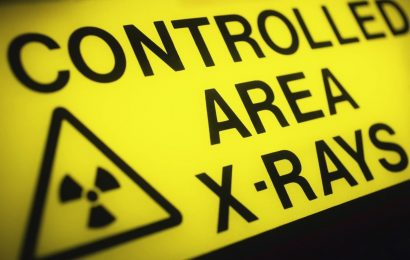 U.S. Will Agree to Remove Plutonium Waste From South Carolina