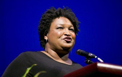 Democrats Skip Keynote for 17 Mini-Tributes by Rising Stars