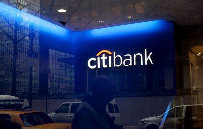 Citi Sues HPS, Symphony Over Mistaken Payment on Revlon Loan