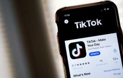 TikTok: Is the security threat real?