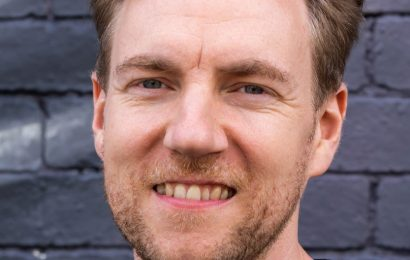 Profitable Australian DevOps startup BuildKite explains how its new $28 million in funding will let it spread the word about being 'the best-kept secret in the developer tool space'