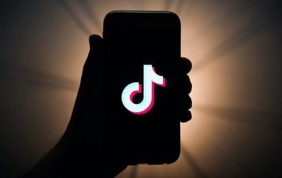 TikTok has reportedly chosen a buyer and could announce a deal to sell its US business as early as tomorrow