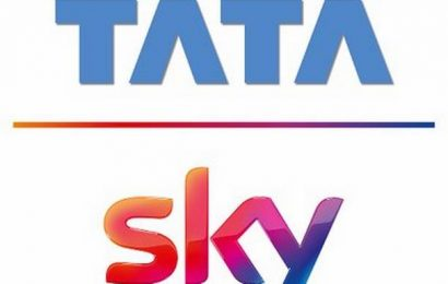 Tata Sky set top box acquisitions back to pre-COVID levels