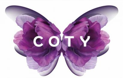 Has Coty Done Enough to Turn Around Its Awful Quarterly Results?