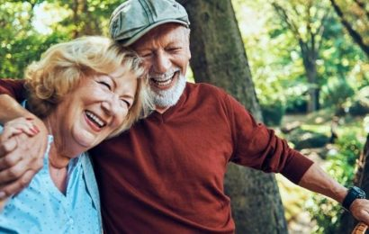 State Pension UK: How much will you receive? The simple way to check your entitlement