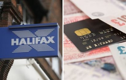 Halifax switching offer to end next week – you may get £100 if you switch current accounts