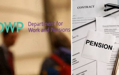 Pension: DWP appeal court compensation ruling creating 'several pitfalls' for your schemes