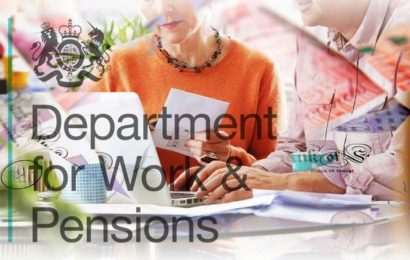 Pension: Women to face a 'more challenging retirement' according to DWP data – what to do
