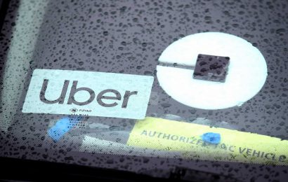 Uber's self-driving car unit has made little progress despite $2.5B price tag