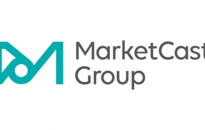 MarketCast Acquires Data Science Firm Deductive To Help Hollywood Target Ad Dollars In Shifting Market