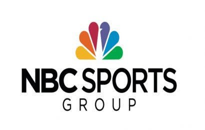 Pete Bevacqua Promoted To Chairman Of NBC Sports Group