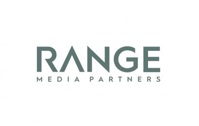 Range Media Partners Locks Matt Graham To Launch Music Arm Of Upstart Management Company