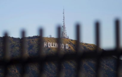 Hollywood Labor Unions & Management Finalize Return-To-Work Agreement